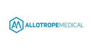 Allotrope Medical