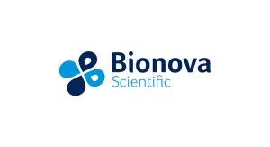 Bionova Scientific Secures First Client Commitment