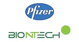 Pfizer, BioNTech Conclude Phase III COVID-19 Vax Study