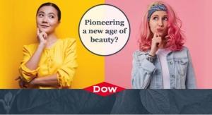 Dow Hosts Overview of Industry Progress