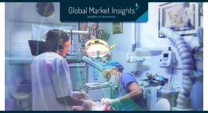 Prospects of AIMDs in the Implantable Medical Device Industry