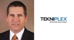 Tekni-Plex Appoints President of Medical Business Unit