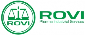 Rovi Pharma Industrial Services