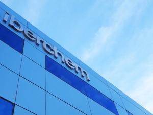 Croda Buys Iberchem, a Flavor & Fragrance Company