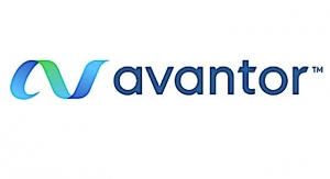 Avantor Opens New Biorepository Facility in Europe
