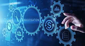 The Importance of Hypothesis Testing During Investigations