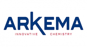 Arkema Announces Proposed Divestment of PMMA Business to Trinseo