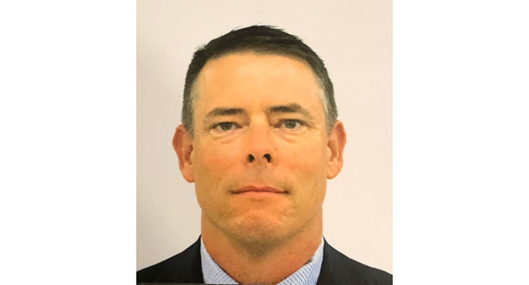 MFG Chemical Taps Ayers as Site Manager