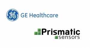 GE Healthcare Pioneers Photon Counting CT with Prismatic Sensors Buy