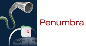 FDA Clears Penumbra