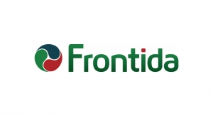 Frontida BioPharma Appoints EVP Technology