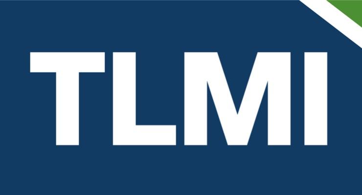 TLMI recognizes label converters for environmental leadership