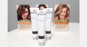Henkel Converts Hair Coloration Portfolio to Aluminum Tubes