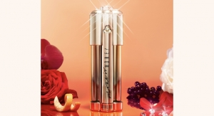 Judith Leiber Introduces a Customizable Fragrance