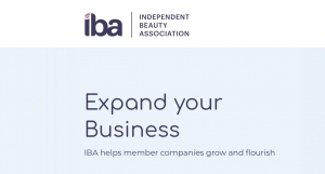 IBA Offers a Broad Range of Benefits