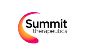 Summit Therapeutics Appoints Chief Operating Officer