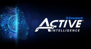 Exactech Releases Active Intelligence Platform