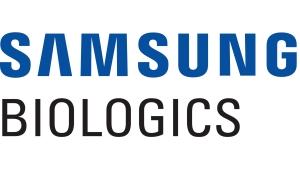Samsung Biologics
