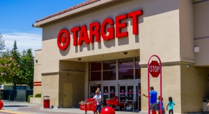 Target Reports Strong Q3 Results