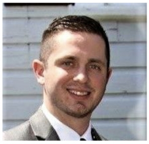 Organizational Announcement: FLAG Appoints Kody Bendele -- Sales Manager, North America