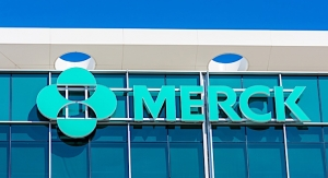 Merck Acquires OncoImmune for $425M