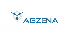Abenza Upgrades Chemistry GMP Suites