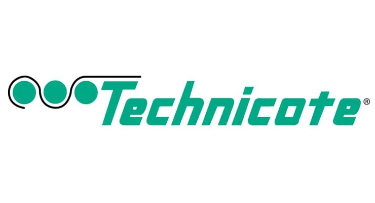 Technicote receives FSC Chain of Custody certification
