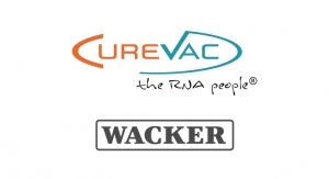 CureVac and Wacker Sign Contract for Manufacturing of Covid-19 Vaccine Candidate