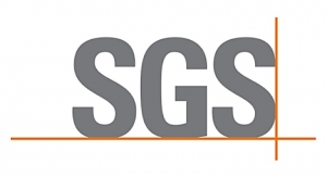 SGS Initiates COVID-19 Clinical Trials in U.S.