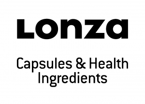 Lonza Capsules and Health Ingredients