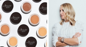 Celeb MUA Launches Beauty Line—First Product is Blunder Cover