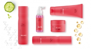 Coty Completes Sale of Wella Stake to KKR and Returns to Profit in Q1 2021