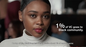 J&J Seeks Black Innovators in Skin Care
