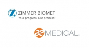 Zimmer Biomet Acquires A&E Medical Corp for $250M