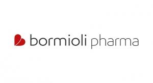 Bormioli Pharma Acquires ISO GmbH
