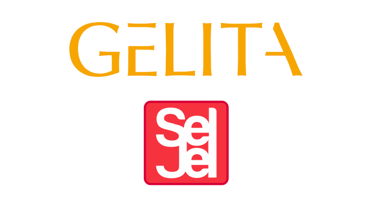 Gelita Acquires Stake in SelJel