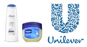 2 Unilever