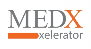 MEDX Xelerator Adds Three New Medtech Companies to its Portfolio
