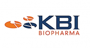 KBI Biopharma Expands U.S. Ops