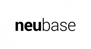 NeuBase Therapeutics Appoints Chief Scientific Officer