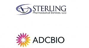 Sterling Makes Strategic Investment in ADC Bio