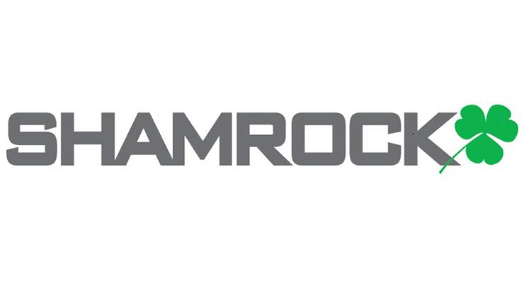 Shamrock Technologies