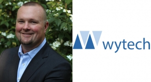 Wytech Industries Names Henry Burmeister as CFO