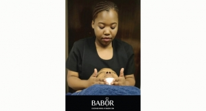 Babor Announces Scholarship for BIPOC Students