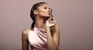 Lancôme Taps Zendaya for Mascara Campaign