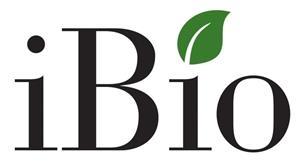 iBio to Provide CDMO Services for ATB Therapeutics