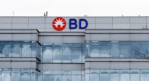 BD to Invest $1.2B in Pre-Fillable Syringe Manufacturing Capacity