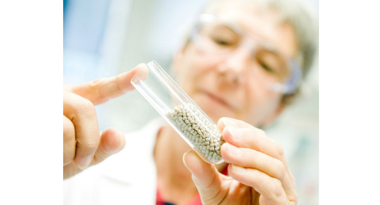 Evonik Launches Next-Generation PEEK Biomaterial for Medtech Applications