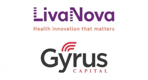 LivaNova to Sell Heart Valve Biz to Gyrus Capital for $73M