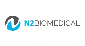 N2 Biomedical Promotes COO to President, CEO